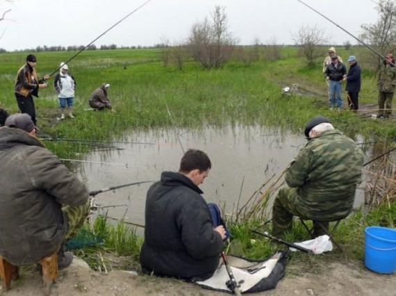 Pildiotsingu Рыбалка по русски tulemus